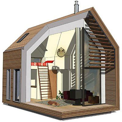 can you live in a shed would you live in a shed