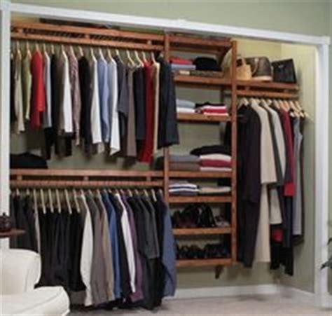 closets on reach in closet bedroom closets