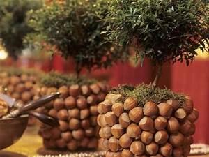Herbstdeko Selbst Gemacht : herbstdeko selber machen eat smarter ~ Orissabook.com Haus und Dekorationen