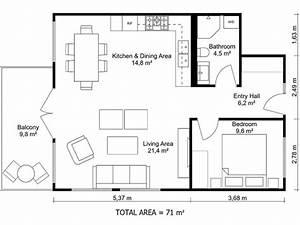 Floor Plan Creator : floor plans roomsketcher ~ Eleganceandgraceweddings.com Haus und Dekorationen