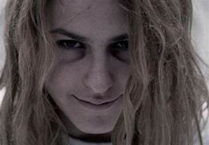 Scout Taylor Compton Halloween 2007 by Halloween Ii 2009 Rivers Of Grue