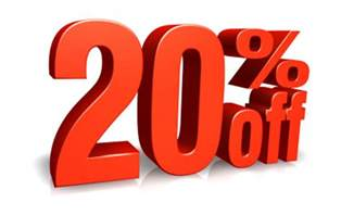 designer discount buy out any landing page at 20 discounted price from semanticlp landing pages