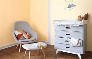 Wandfarbe Berechnen : braun beige alpina farben ~ Themetempest.com Abrechnung