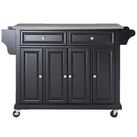 rolling kitchen island ideas discover and save creative ideas
