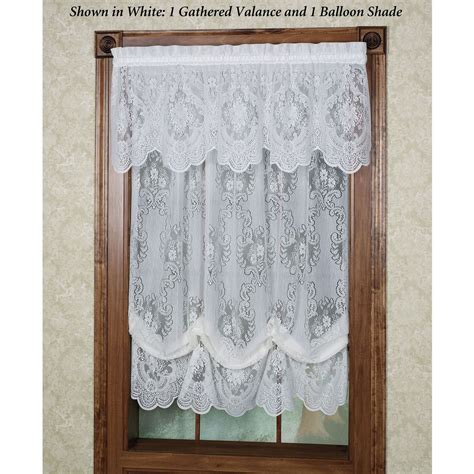 lace window shades top 28 lace shades lace window shades 2017 grasscloth wallpaper balloon shade curtains