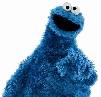Monster Cookie Transparent Pluspng