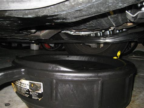 20072012nissanaltima25sengineoilchangeguide008. What Age Can You Get Laser Eye Surgery. Is Physical Therapy A Good Job. Physical Therapy Assistant Schools In Indiana. Psychic Readings Houston Agile Methodology Ppt. Corrosive Storage Cabinets Law Office Billing. Equipment Rental Bloomington Mn. What You Need To Become A Registered Nurse. Car Dealerships Hutchinson Ks