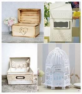 Urne Mariage Champêtre : decoration mariage vintage retro urne pinterest urne ~ Melissatoandfro.com Idées de Décoration