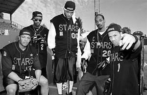 Dr Dre Snoop Dogg 1992 | www.pixshark.com - Images ...
