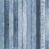 Blue Rustic Backgrounds | 1500 x 1500 jpeg 1014kB