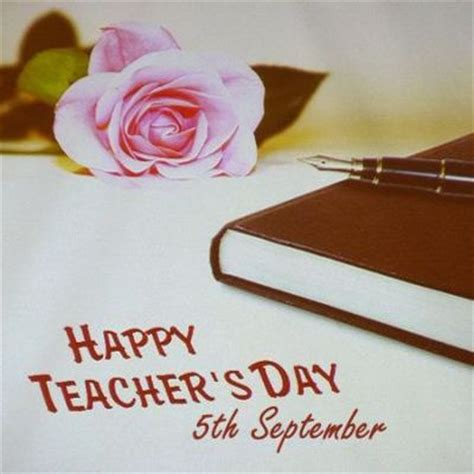 time  teachers day   pictures  images