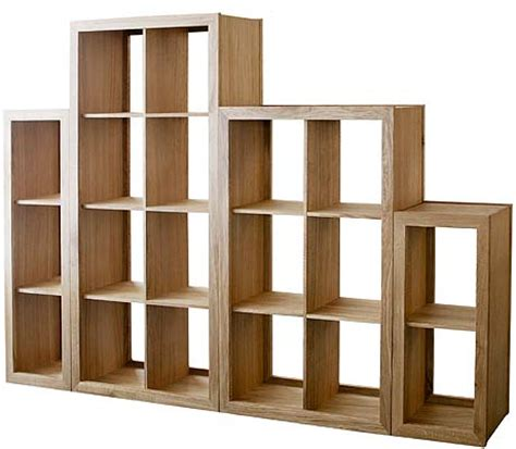 Modular Bookcase Uk by Pinetum Corndell Tch And Lounge Furniture At Karl