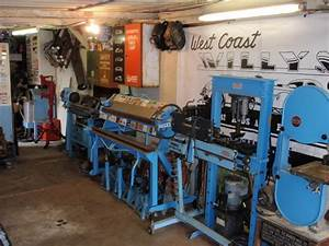 Garage Auto Tours : kiwi kev 39 s backyard hot rod shop the garage journal board diy pinterest kiwi backyard ~ Gottalentnigeria.com Avis de Voitures