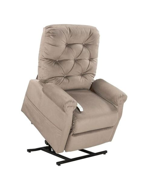 Mega Motion Lift Chair Customer Service by Mega Motion Nm200 Classica 3 Position Power Lift Chaise