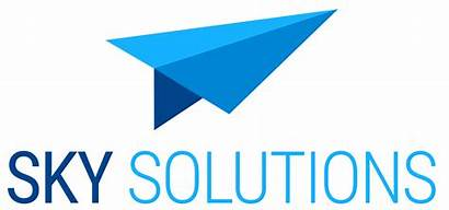 Sky Solutions