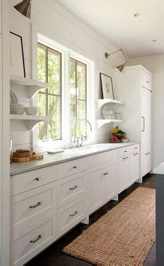 color my kitchen skimming from farrow and matches the gorgeous 2316