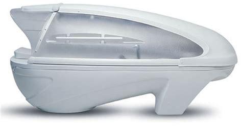 si鑒e massant spa jet lit hydro massant futuriste