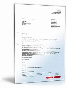 Urlaub Berechnen Teilzeit : minijob top ziel des projektes joboption berlin ist die umwandlung von minijobs in with minijob ~ Themetempest.com Abrechnung