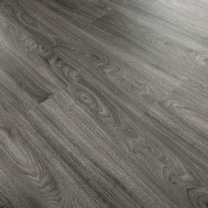 vinyl flooring grey wood floors grey and flooring on pinterest
