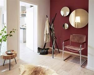 Schöner Wohnen Wandfarbe : trendfarbe napa sch ner wohnen farbe homestyling ~ Watch28wear.com Haus und Dekorationen