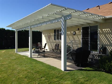 patio cover pergola pergolas patio covers unlimited nw