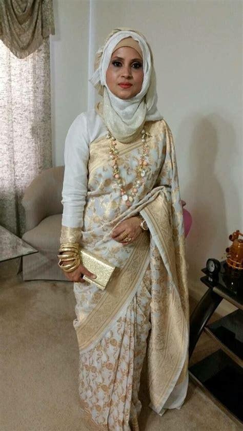 love  hijab  saree saree  hijab hijab