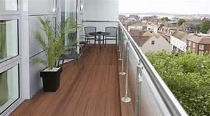 Terrassendielen Günstig Online : cumaru terrassendielen holz g nstig online kaufen t ~ Markanthonyermac.com Haus und Dekorationen