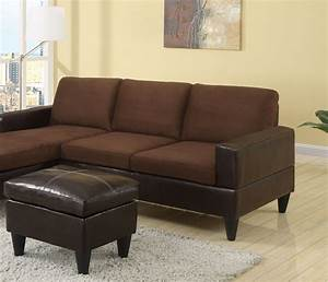 poundex sectional w free ottoman leather hot sectionals With bobkona sectional sofa with ottoman