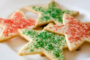 christmas recipes favorite christmas cookies recipes dishmaps