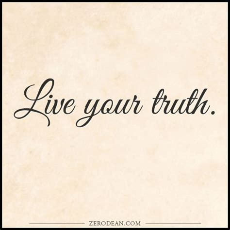 Live Your Truth  Runtrimom. Kitchen Cabinet Door Dampers. Nice Kitchen Cabinets. Glazing Kitchen Cabinets. Kitchen Cabinet Government. How Long Do Kitchen Cabinets Last. Refinished Kitchen Cabinets Before And After. Kitchen Cabinets Kelowna. Black Kitchen Cabinets With Black Appliances
