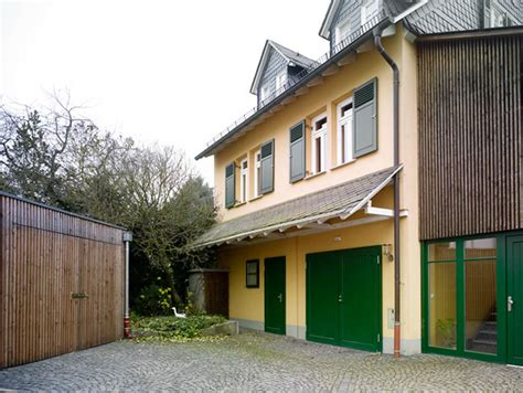Scheune Umbauen Zum Wohnhaus by Scheunen Umbau Zum Wohnhaus