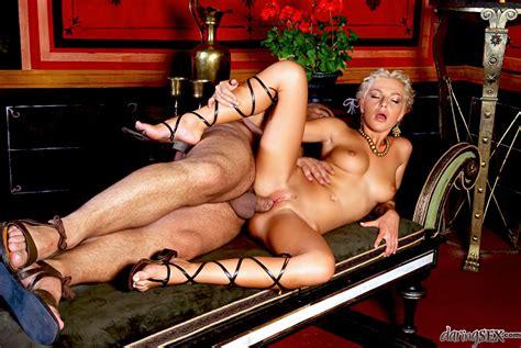Daringsex Sexy Porn Roberto Malone Jennifer Love Lydia St