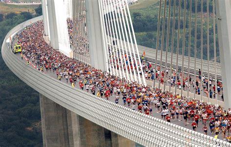 The Worlds 20 Most Amazing Bridges Photos The Weather