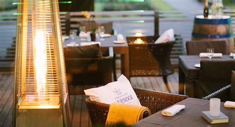 Bibliotēka N°1 Restorāns - Events | Restaurant interior ...