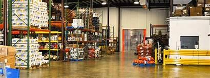 Wholesale Produce Downtown Florida Market