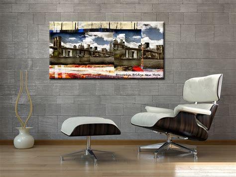 Decoration Interieure Contemporaine Tendance Conseils Les Astuces Pour Une D 233 Coration Design Et Contemporaine