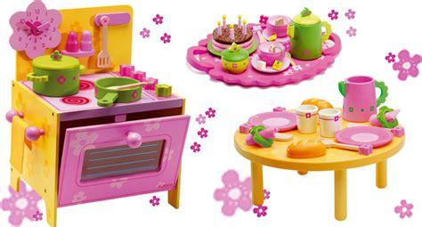 jeux de cuisine gratuit sur jeux info jeux jeux de cuisine 28 images faire un cake 224 la