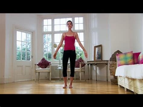 Living Room Yoga  Yoga Classes Lehigh Valley Youtube
