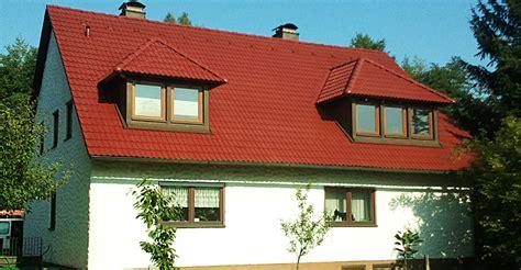 Röseler Dachbeschichtung