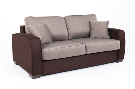 basika canap canape convertible couchage permanent 28 images photos