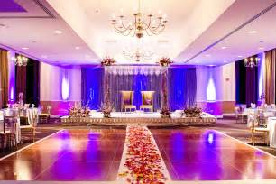 indian wedding decoration rentals inspirations imperial decor
