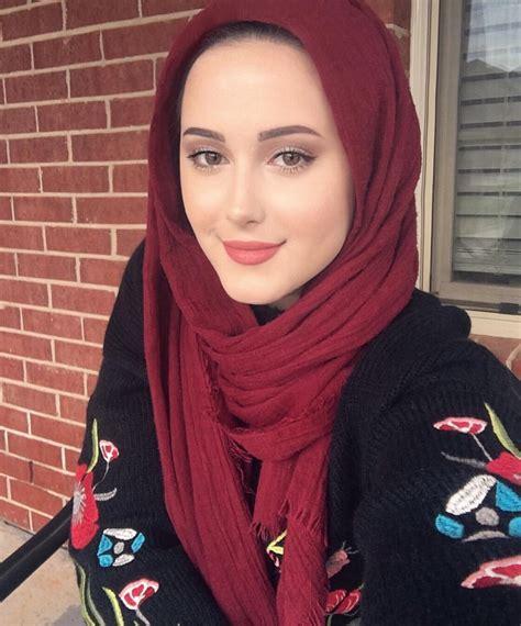 beautiful  stunning hijab outfits ootd hijabers