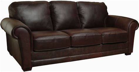31150 real leather furniture strong whiskey finish italian leather sofa luk s