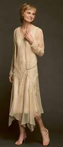 I do take two 13 gorgeous wedding dresses for older brides for Dresses for older women to wear to a wedding