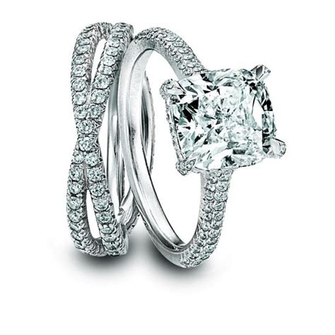 95 about groom wedding rings on