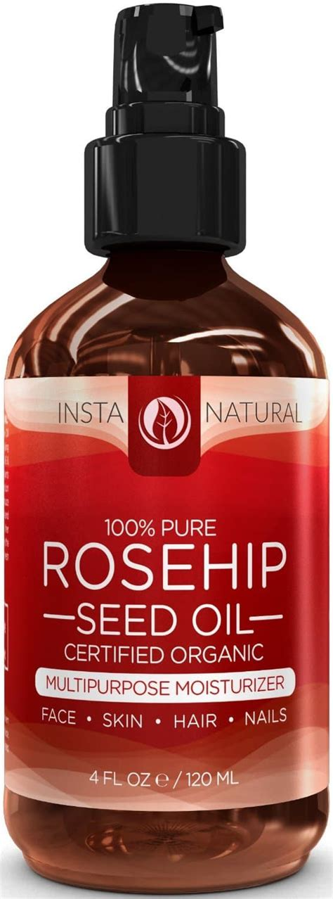 essential oil product rosehip oil essential oil benefits