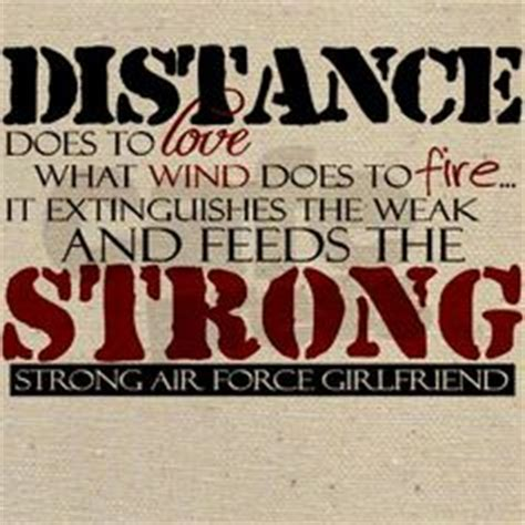 great air force quotes quotesgram