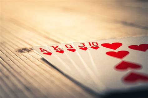This topic started off as a discussion about the declining popularity. 5 Best Trick-Taking Card Games