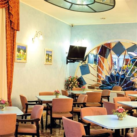 hotel piccolo fiore igea marina hotel pineta bellaria igea marina italie voir les