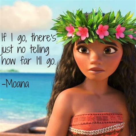 Moana Boat Quote by Moana Quotes Our List Enzasbargains